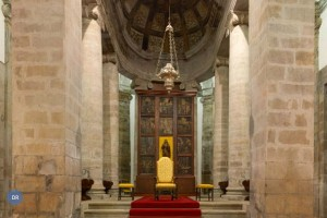 altar_mor_se_catedral_angra_rc_0_dr_ia_600-400