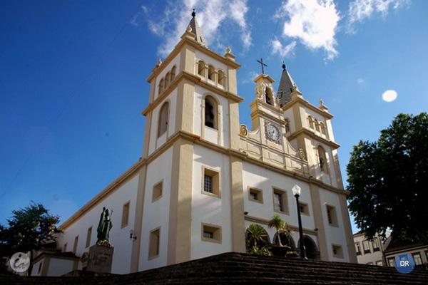 Temas de estudo para a caminhada sinodal nos Açores
