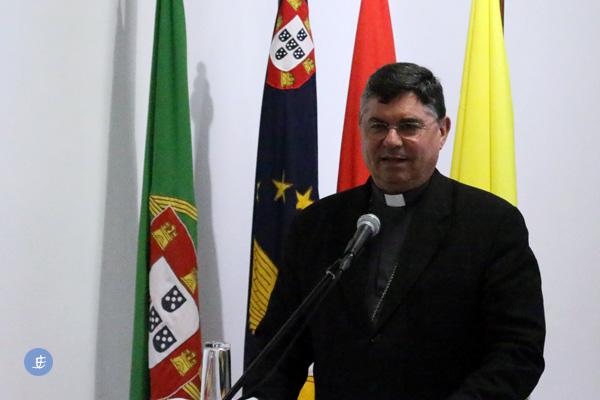 Mensagem pela Nomeação de Monsenhor Dom José Avelino Bettencourt como Núncio Apostólico e Arcebispo
