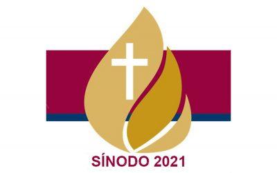 XVI Assembleia Geral Ordinária do Sínodo dos Bispos